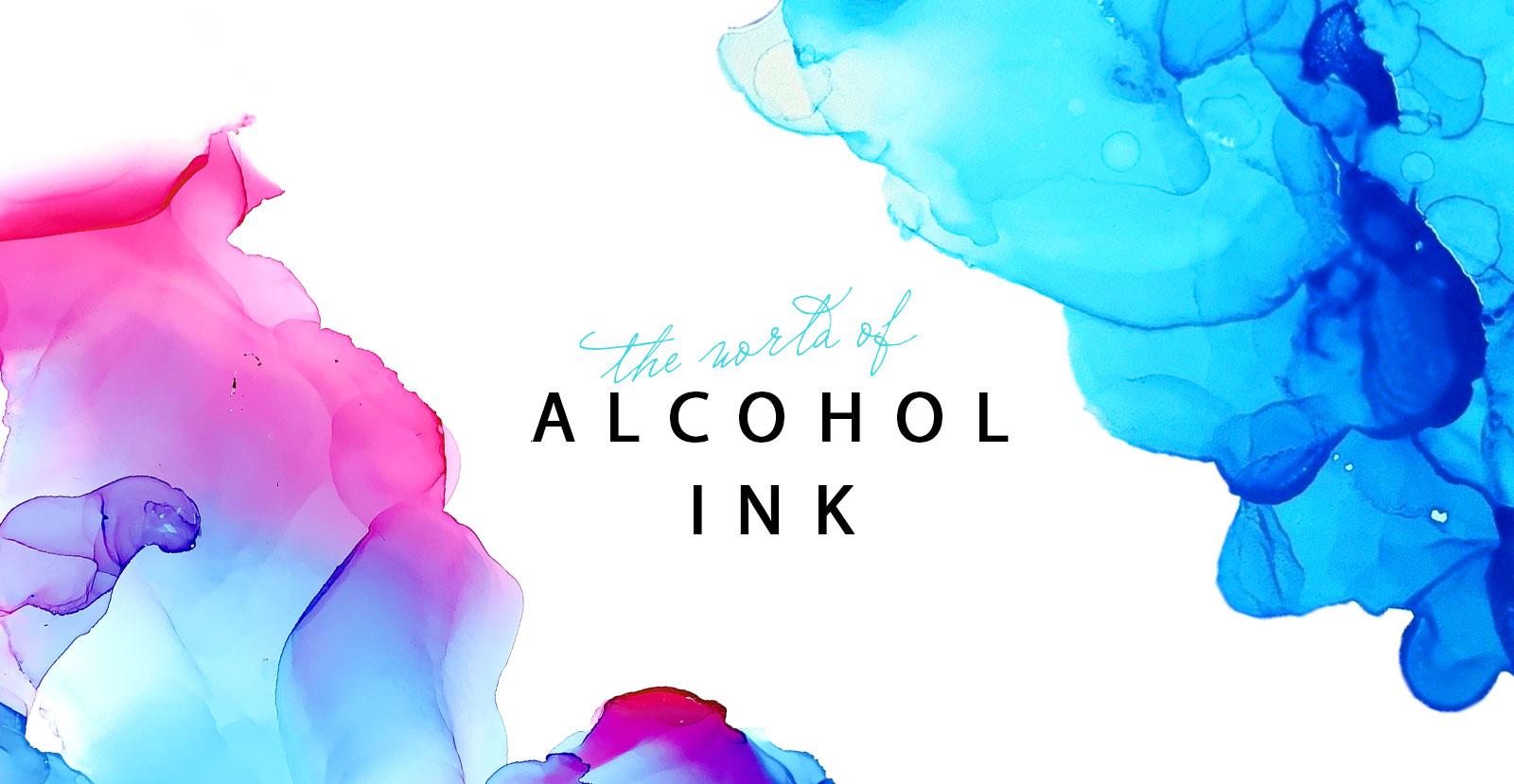 alcoholink_banner_main2.jpg