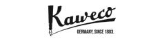 Kaweco ロゴ